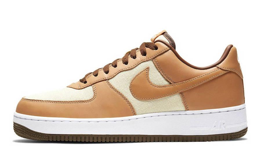 Nike Air Force 1 Low Acorn