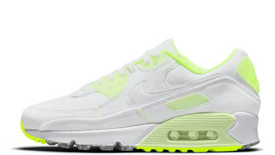 Nike Air Max 90 Exeter Edition DH0133-100