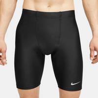 Nike Fast 12-Length Running Shorts CJ7851-010