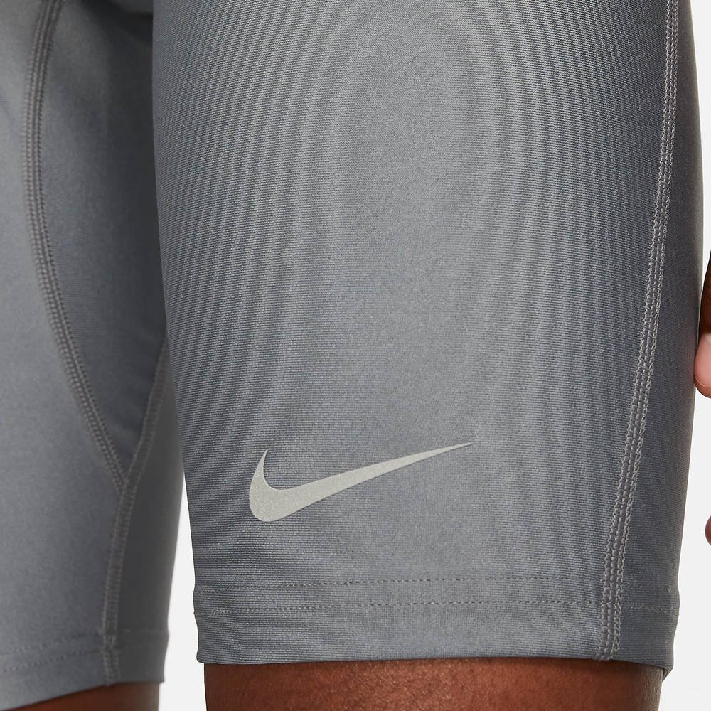 Nike Fast 12-Length Running Shorts CJ7851-084 Detail