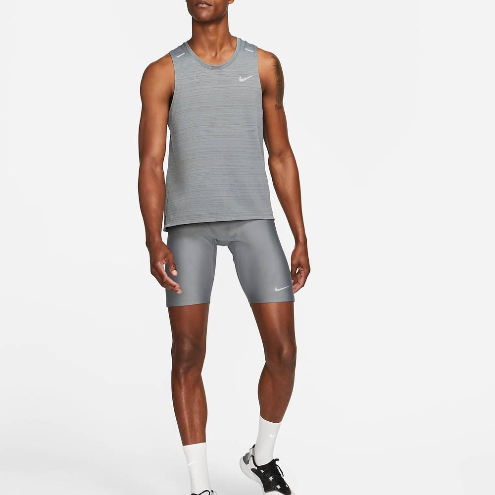 Nike Fast 12-Length Running Shorts CJ7851-084 Full
