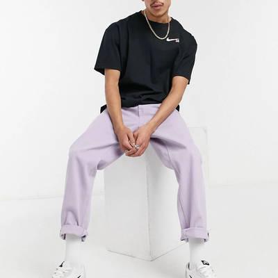 Nike SB Dragon T-Shirt Black Full
