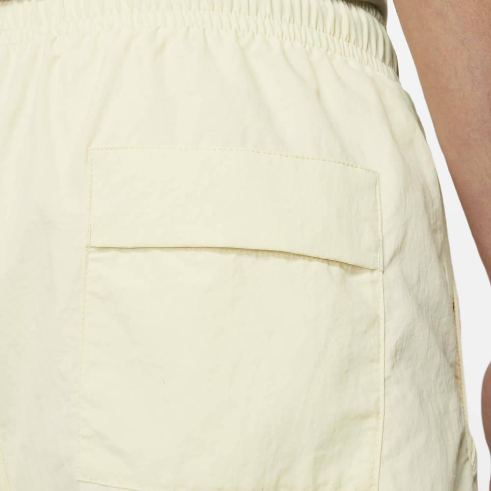 Nike SB Skate Tracksuit Bottoms CW7715-113 Back Pocket