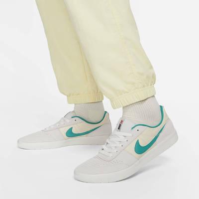Nike SB Skate Tracksuit Bottoms CW7715-113 Detail