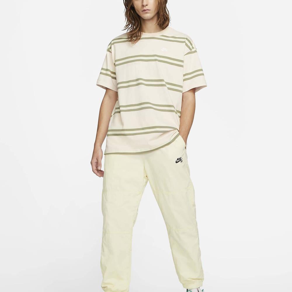 Nike SB Skate Tracksuit Bottoms CW7715-113 Full