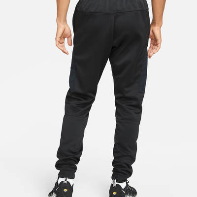 Nike Sportswear Air Max Trousers DC2555-010 Back