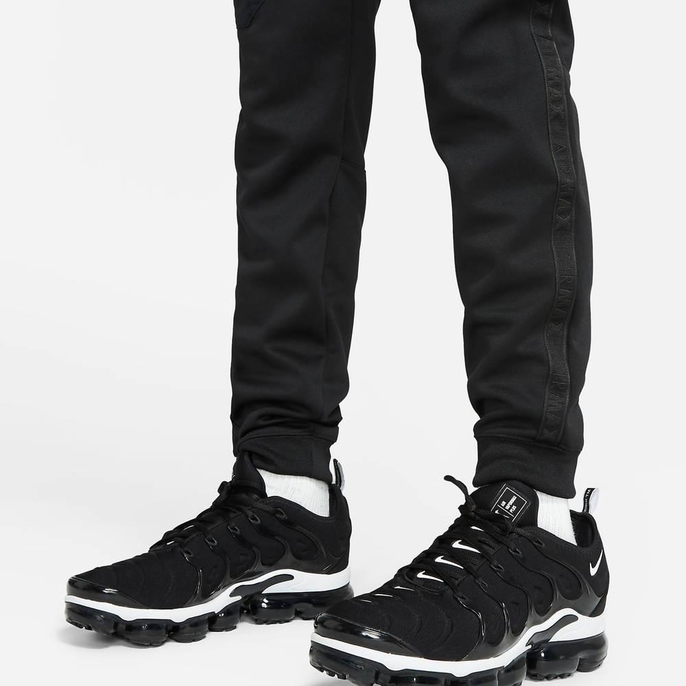 Nike Sportswear Air Max Trousers DC2555-010 Detail 2