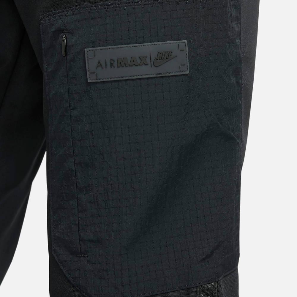 Nike Sportswear Air Max Trousers DC2555-010 Detail