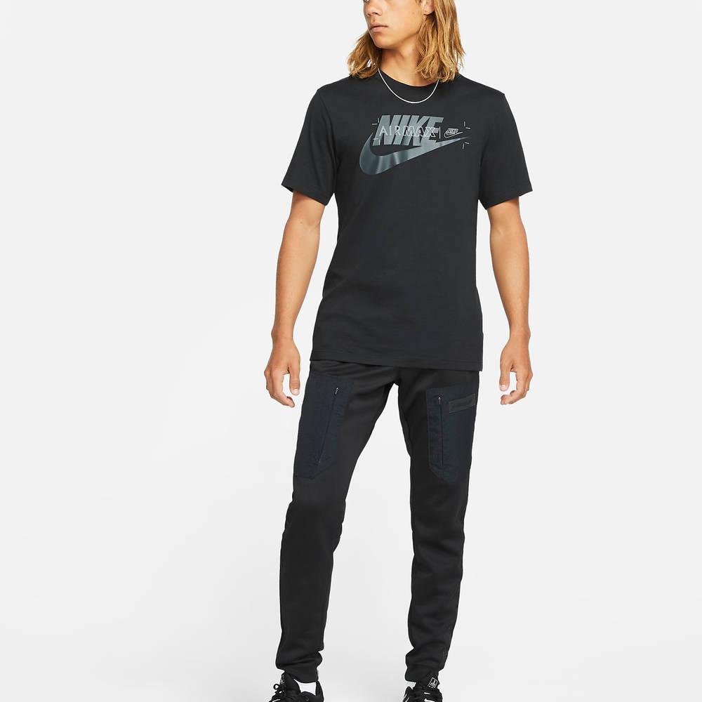 Nike Sportswear Air Max Trousers DC2555-010 Full