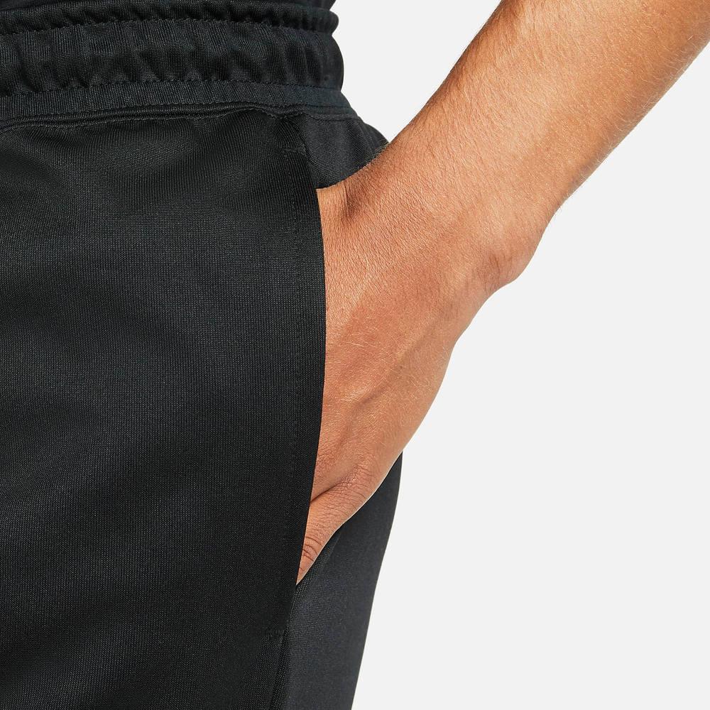 Nike Sportswear Air Max Trousers DC2555-010 Pocket