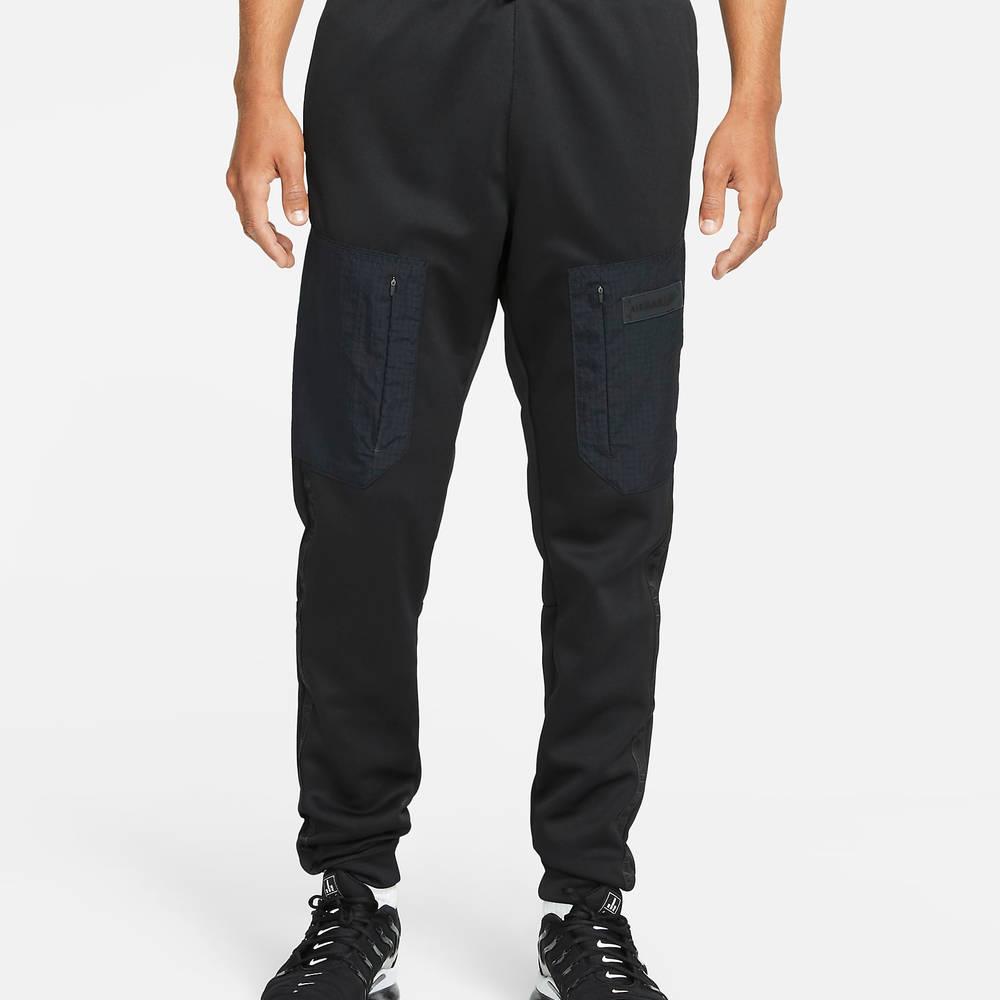 Nike Sportswear Air Max Trousers DC2555-010