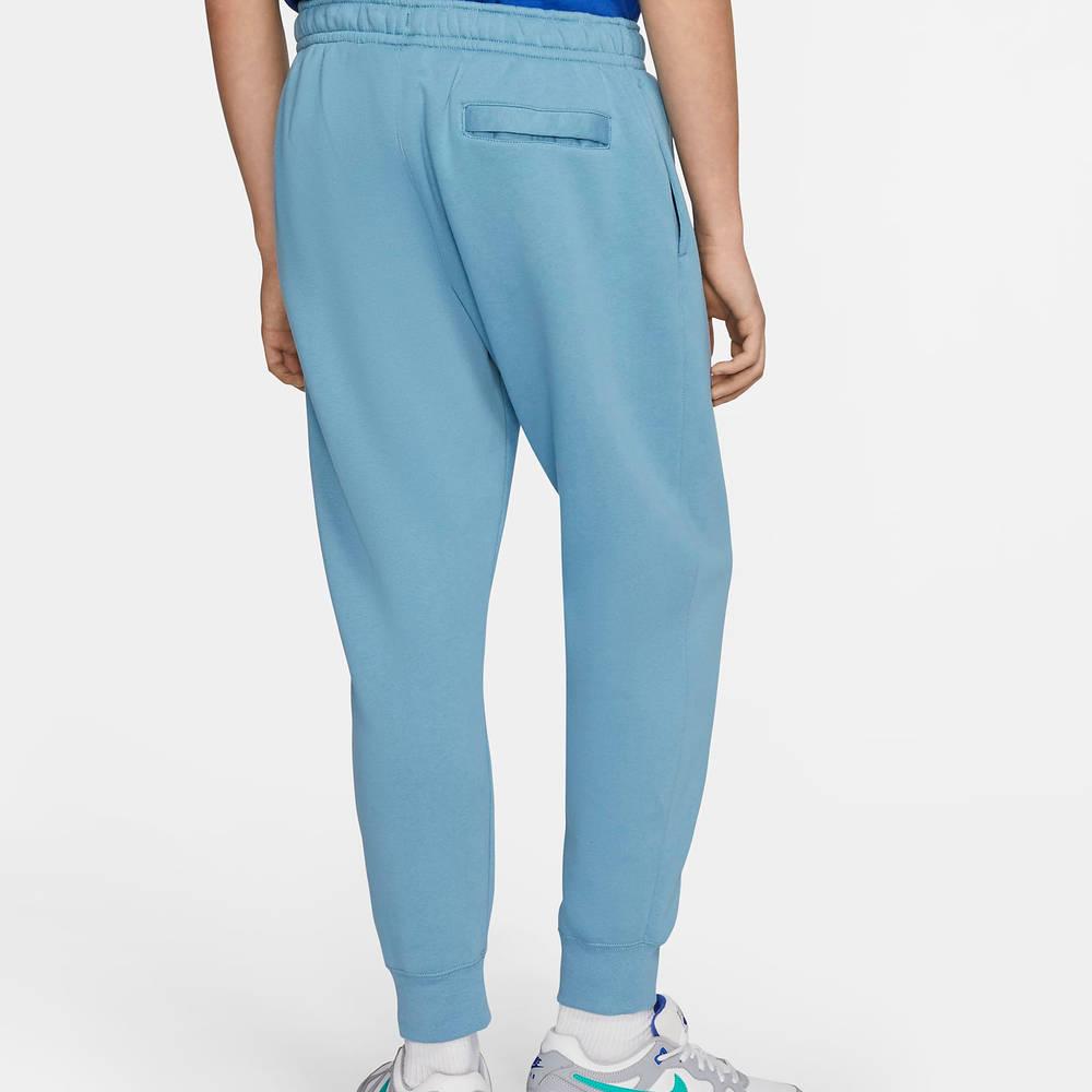 Nike Sportswear Club Fleece Joggers BV2671-424 Back