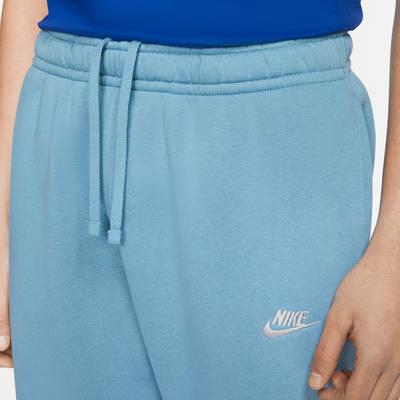 Nike Sportswear Club Fleece Joggers BV2671-424 Front
