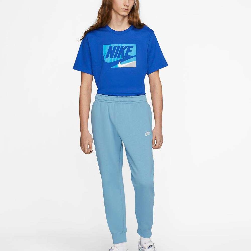 Nike Sportswear Club Fleece Joggers BV2671-424 Full
