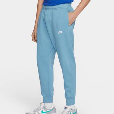 Nike Sportswear Club Fleece Joggers BV2671-424