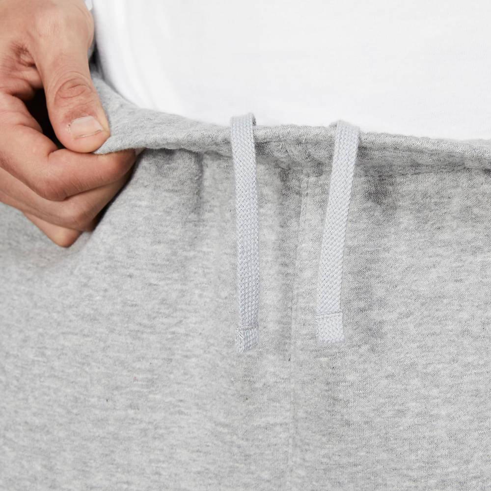 Nike Sportswear Club Fleece Trousers BV2737-063 Front