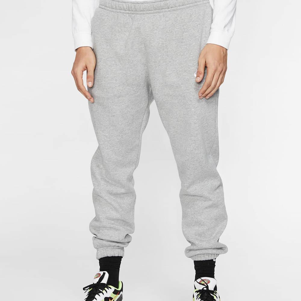 Nike Sportswear Club Fleece Trousers BV2737-063