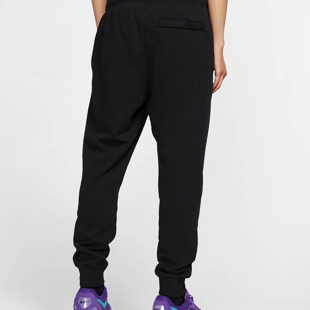 Nike Sportswear Club Joggers BV2679-010 Back