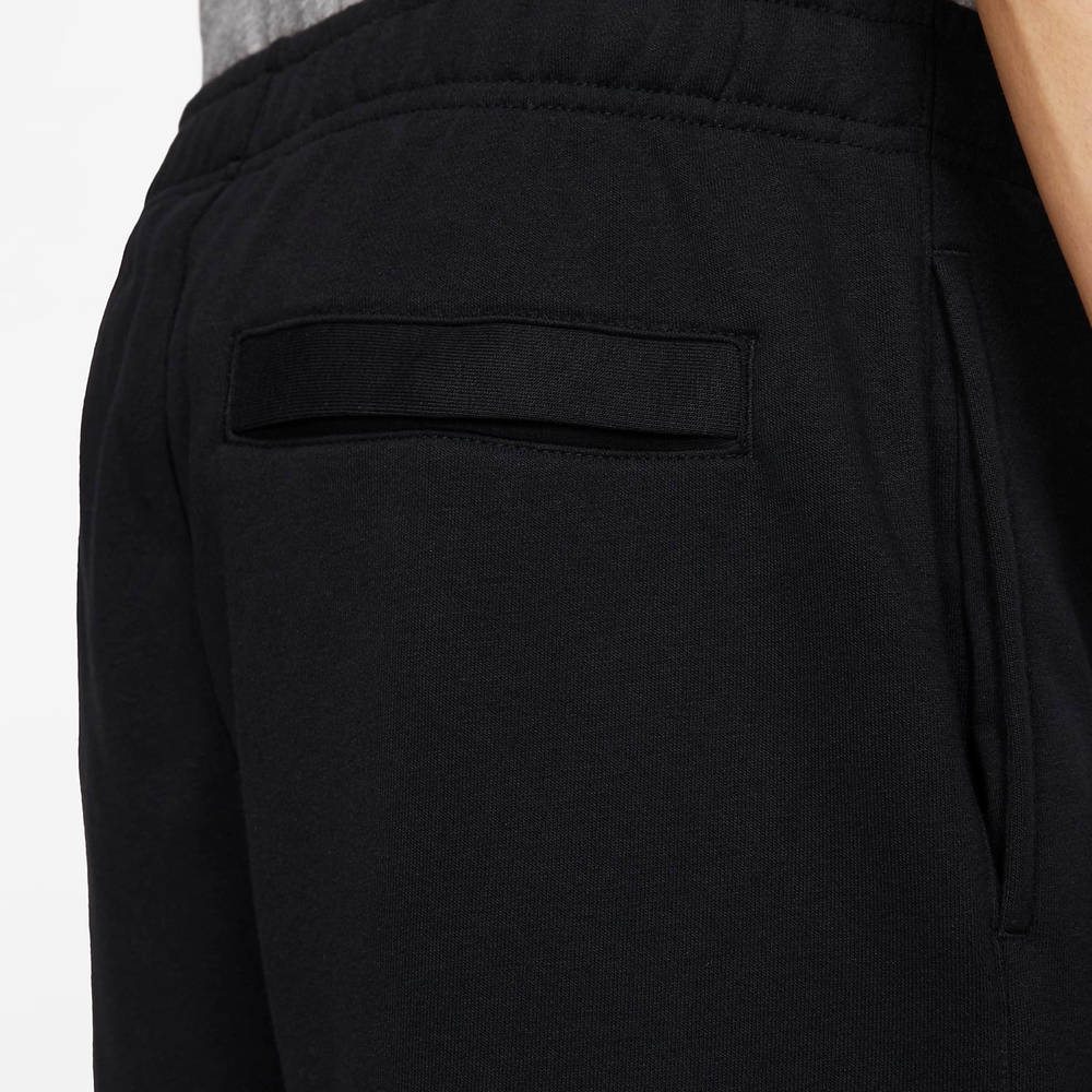 Nike Sportswear Club Joggers BV2679-010 Detail