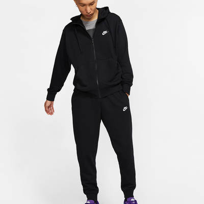 Nike Sportswear Club Joggers BV2679-010 Full