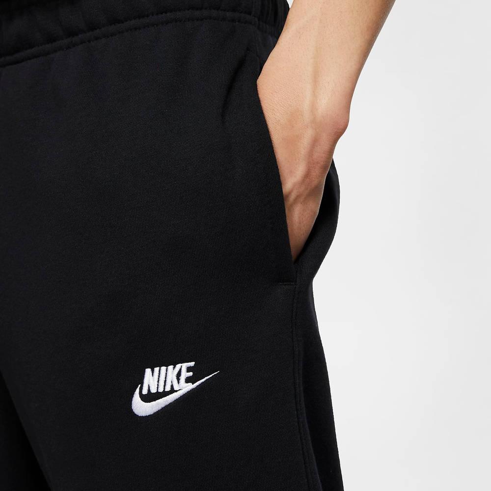 Nike Sportswear Club Joggers BV2679-010 Pocket