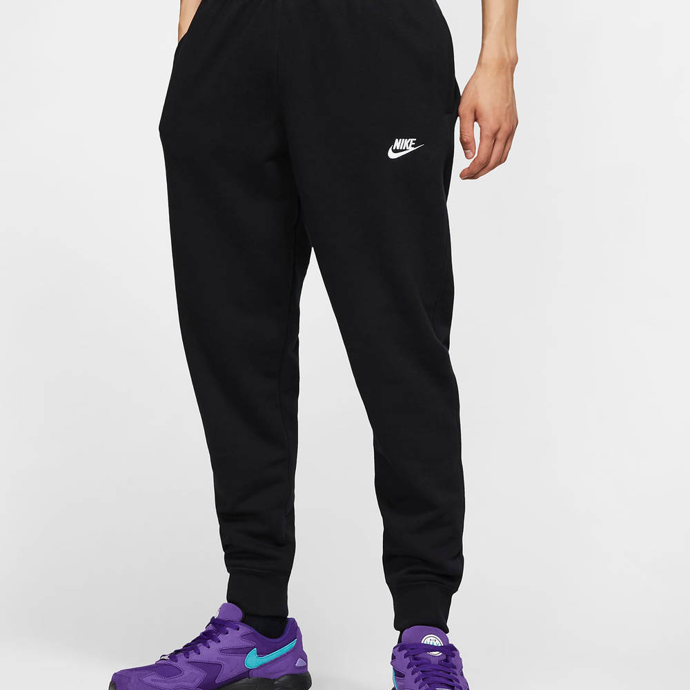 Nike Sportswear Club Joggers BV2679-010