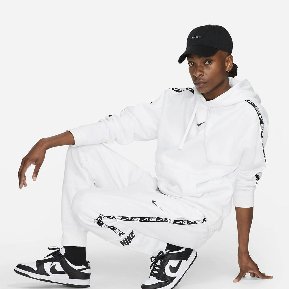 Nike Sportswear Fleece Joggers DC0719-100 Lifestyle