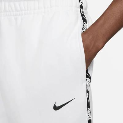 Nike Sportswear Fleece Joggers DC0719-100 Pocket
