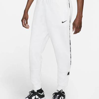 Nike Sportswear Fleece Joggers DC0719-100
