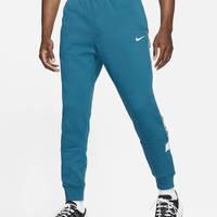 Nike Sportswear Fleece Joggers DC0719-301