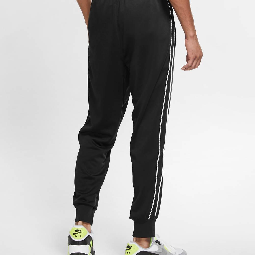 Nike Sportswear Joggers CZ7823-010 Back