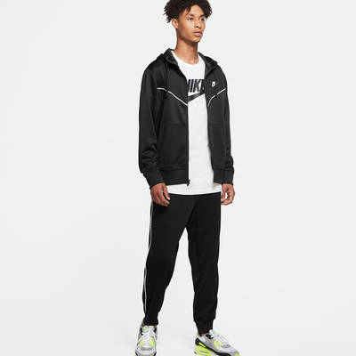 Nike Sportswear Joggers CZ7823-010 Full
