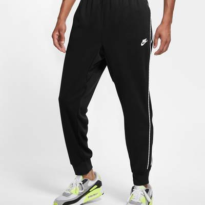 Nike Sportswear Joggers CZ7823-010