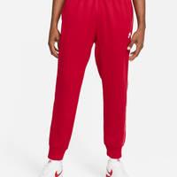 Nike Sportswear Joggers CZ7823-687