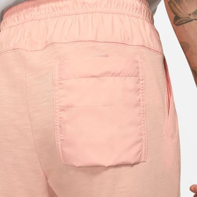 Nike Sportswear Modern Essentials Joggers CZ9864-800 Back Detail