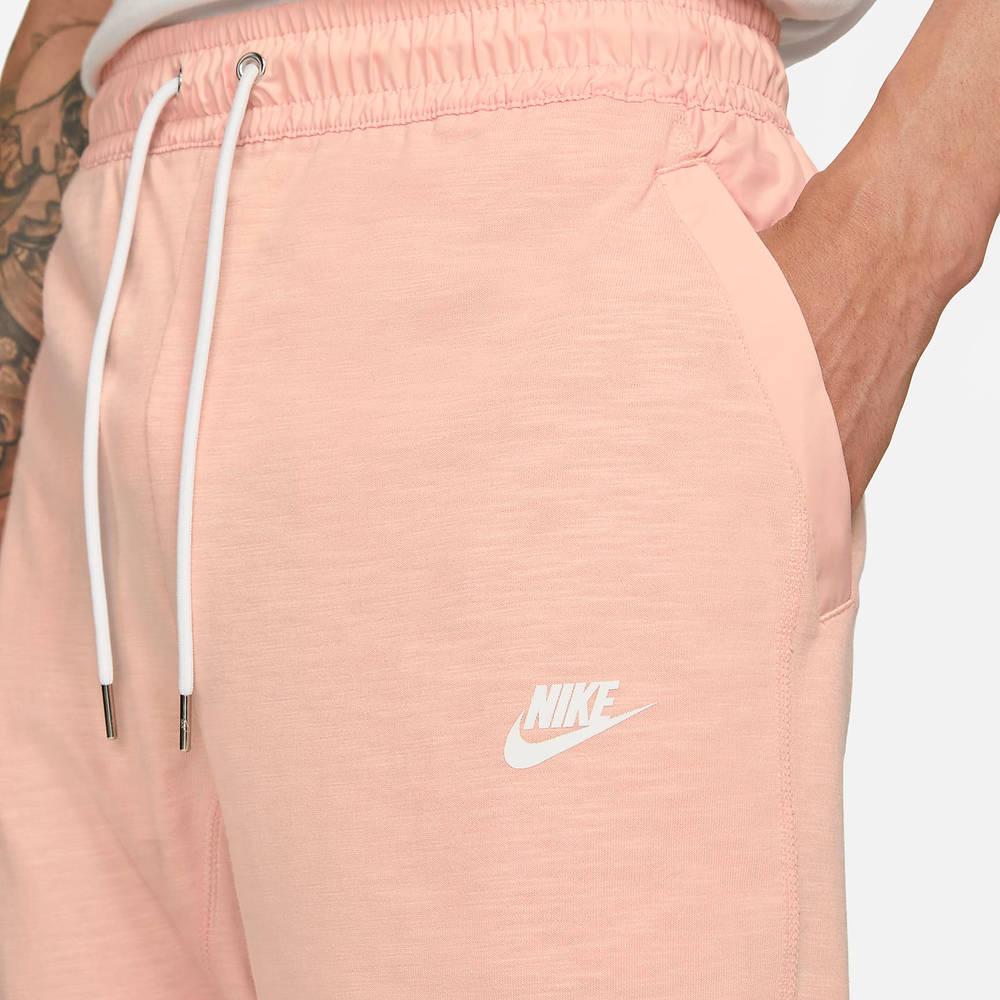 Nike Sportswear Modern Essentials Joggers CZ9864-800 Front Detail