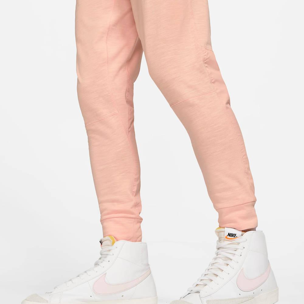 Nike Sportswear Modern Essentials Joggers CZ9864-800 Side
