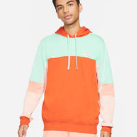 Nike Sportswear Pullover French Terry Hoodie CZ9976-382
