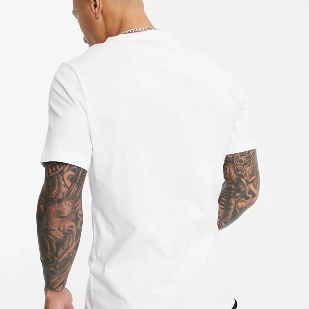 Nike Sportswear Spring Break T-Shirt Back