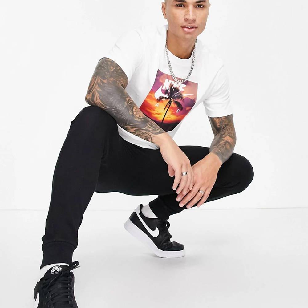 Nike Sportswear Spring Break T-Shirt Full