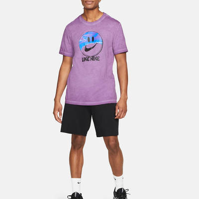 Nike Sportswear T-Shirt Viotech Full