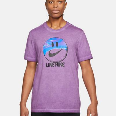 Nike Sportswear T-Shirt Viotech