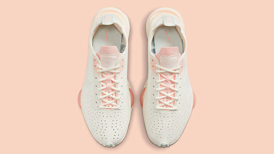 Nike Zoom Type Guava Ice Cream CZ1151-101 middle