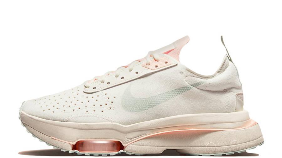 Nike Zoom Type Guava Ice Cream CZ1151-101