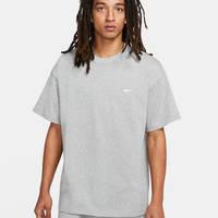NikeLab T-Shirt Dark Grey