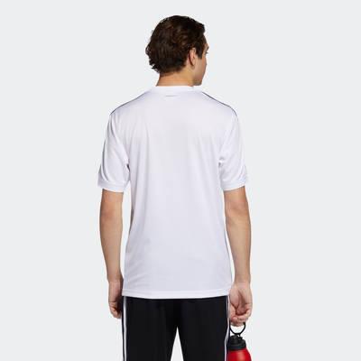 adidas Originals Club Jersey GL5417 Back