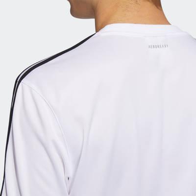 adidas Originals Club Jersey GL5417 Detail 3
