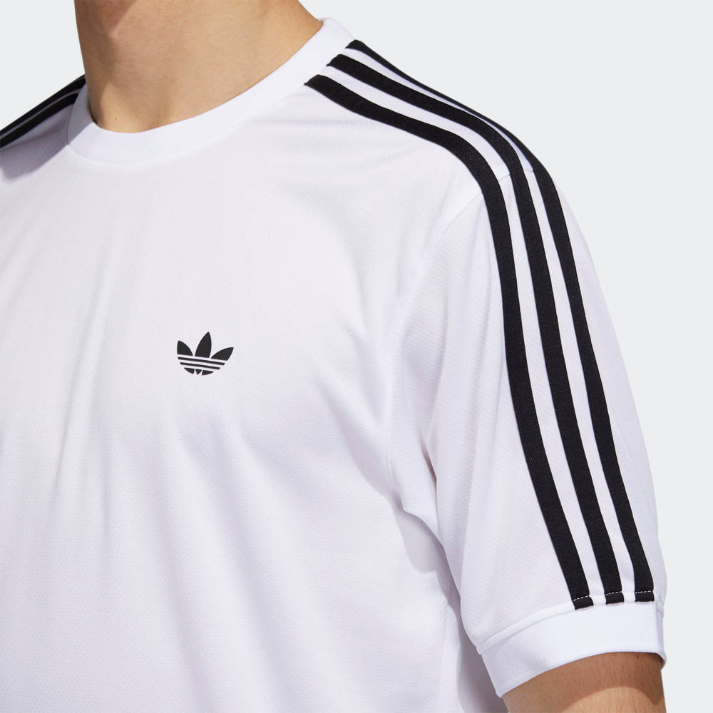 adidas Originals Club Jersey GL5417 Detail