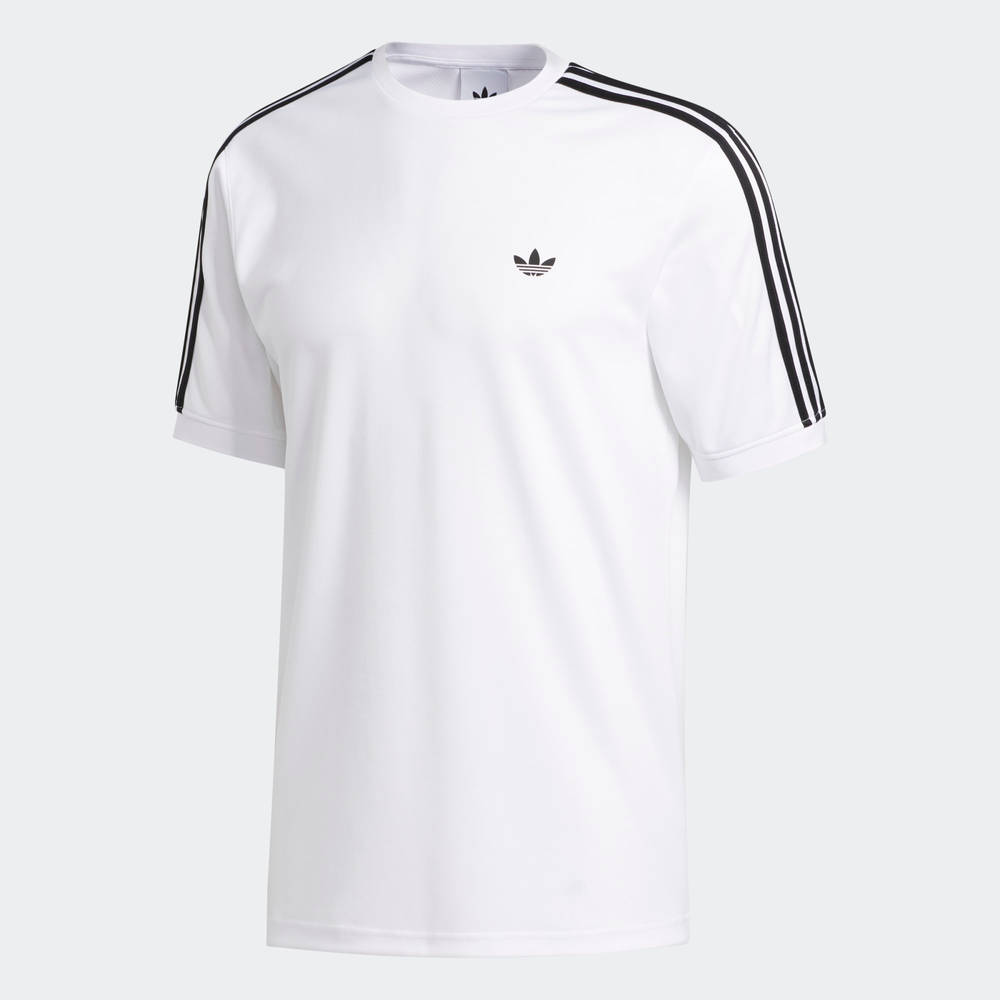 adidas Originals Club Jersey GL5417 Front 2