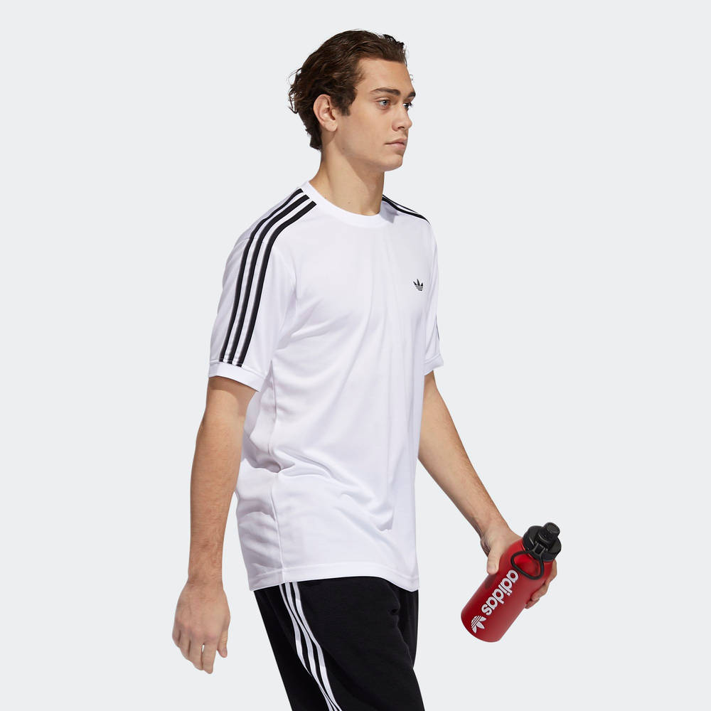 adidas Originals Club Jersey GL5417 Front